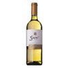WINE UNDER R50