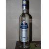 ROYAL VODKA 96% ALCOHOL