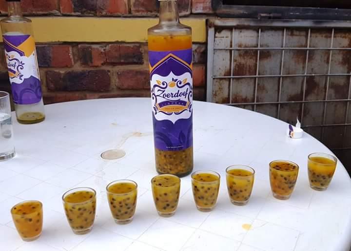 zoerdoef-shots