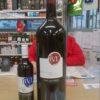 Supersize Giant Big Bottles Magnum Wines
