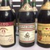 Wine Collectors Rare and Aged Vintages