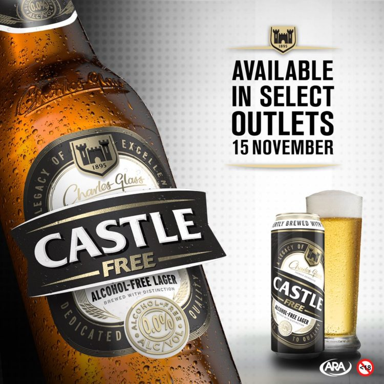 BEER   Product categories   Call a Drink - 07661 73773